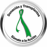 donacionorganos.jpg
