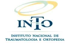 logo_into brasil.jpg