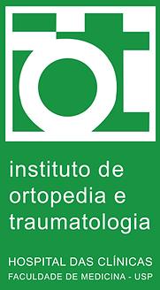 logo_iot_w214.png