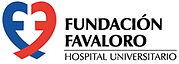 Fundacion-Favaloro.jpg