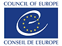 consel eur.png