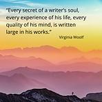 """Insta_""""Every_secret_of_a_writer's_so"""