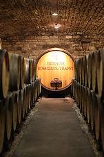 Rossignol cellars2.jpg