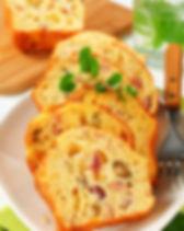 French savory ham and olive cake_.jpg