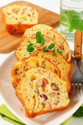 French savory ham and olive cake_.jpg