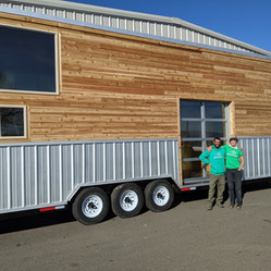 Tiny House tia 3.jpg