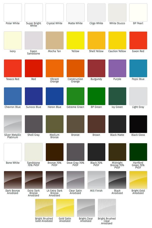 Skin Colors.jpg