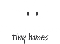 Down-To-Earth-Website-Logo2.png