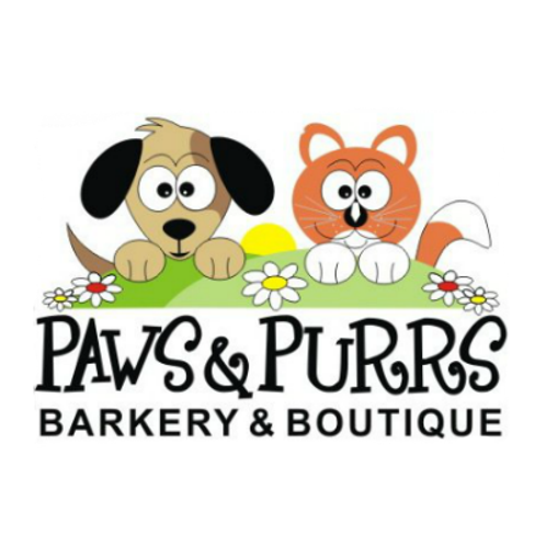 $25 Paws and Purrs Gift Certificate