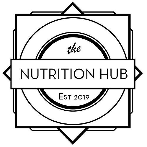 Gift Certificate from The Hub - Rutherfordton