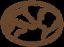 PH_logo-400x293.png