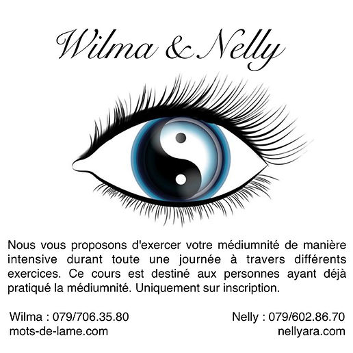 Wilma et Nelly journée médiumnité.jpeg