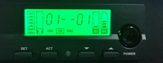 ACT 3 display.jpg
