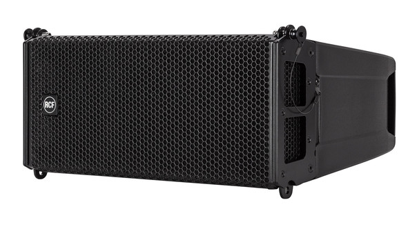 HDL 6-A ACTIVE LINE ARRAY MODULE