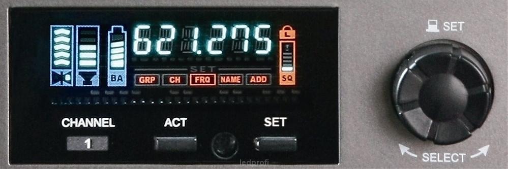ACT-717-1.jpg