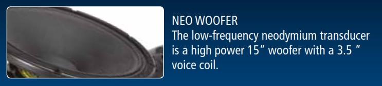 Neo Woof.jpg