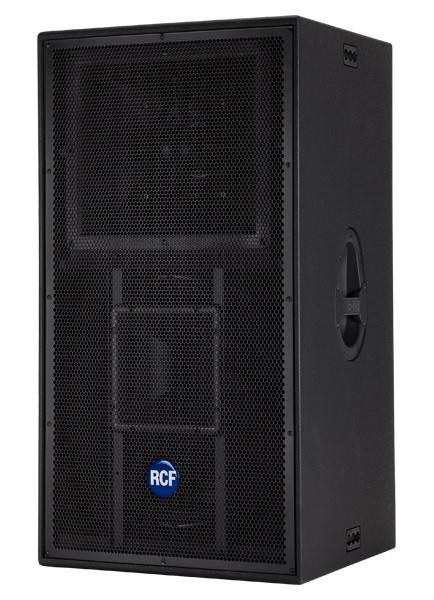rcf-4pro-6001-a-three-way-speaker.jpg