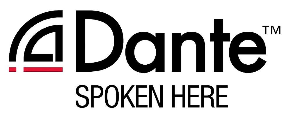 Dante_Spoken Here_Logo.jpg