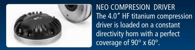 Neo Comp.jpg