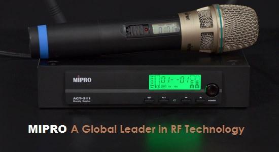 mipro_act-311_act-30h_insert.jpg