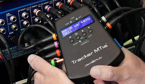 tracker-2.jpg
