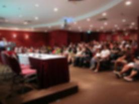 alife-seminar.jpg