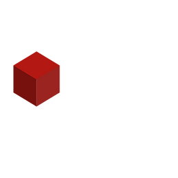 SSD Group Ltd.
