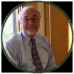 Dr. John ApSimon B.Sc, Ph.D