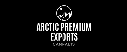 Arctic Premium Exports
