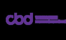 CBDworldwide Inc.