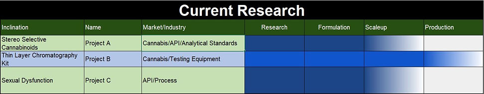 research_edited.jpg