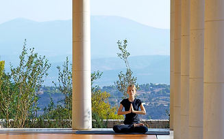 rs1547_amanzoe-aman-spa---yoga-pavilion-