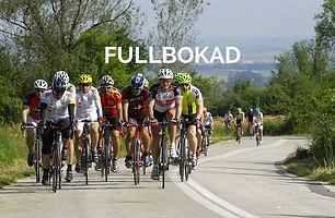 Cykelresa Lvg - PELOPONNESOS