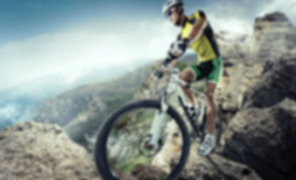 Cykelresa Mtb - Epirus [FULLT]