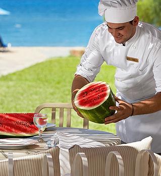 24-crete-all-inclusive-beach-resort-3682
