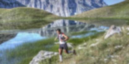 Löparresa Trail - Epirus  [ FULLT ]