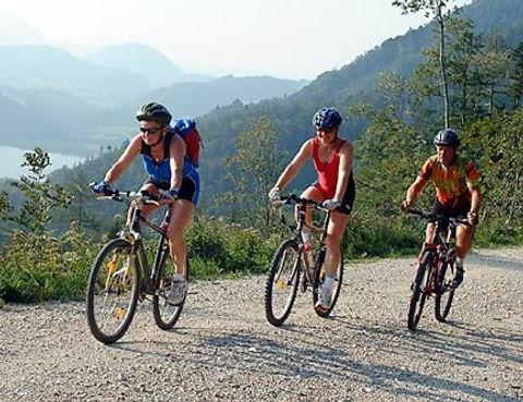 cykel-grekland8.jpg