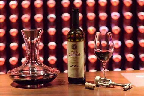 vinprovning-averoff.trawell.jpg