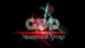 GBD Management Group Logo.jpg