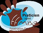 Fédération Massages Bien-Être