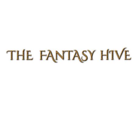 Hive-Header-2019.png