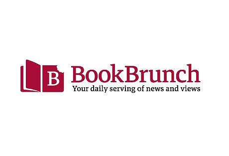 Bookbrunch_Logo_New.jpg