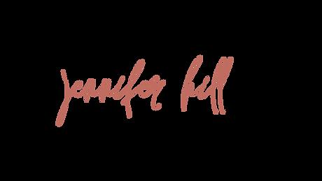 jennifer-mood-board_-soft-summer.-3.png