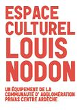 EspaceLouisNodon-Vernoux_Logo.PNG