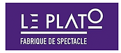 LePlato_Logo.PNG