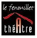 Theatre-LeFenouillet_Logo.PNG