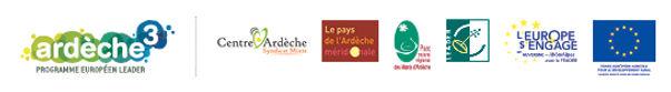 ardeche3_bloc_logos_vertical_72_RVB.jpg