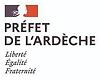 Prefecture07_Logo.png