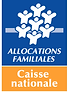 CNAF_Logo.png