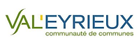 Val-Eyrieux_Logo_Blanc.png
